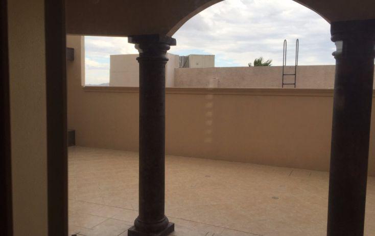 Foto de casa en venta en, residencial cumbres iii, chihuahua, chihuahua, 772969 no 07