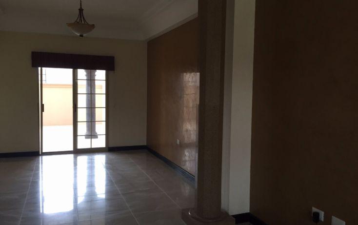Foto de casa en venta en, residencial cumbres iii, chihuahua, chihuahua, 772969 no 08