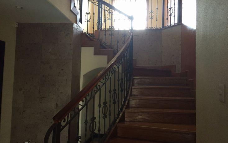 Foto de casa en venta en, residencial cumbres iii, chihuahua, chihuahua, 772969 no 09