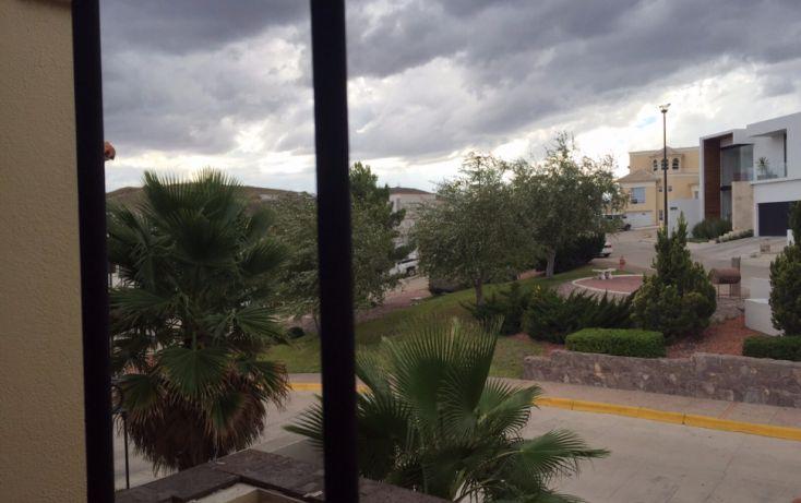 Foto de casa en venta en, residencial cumbres iii, chihuahua, chihuahua, 772969 no 10