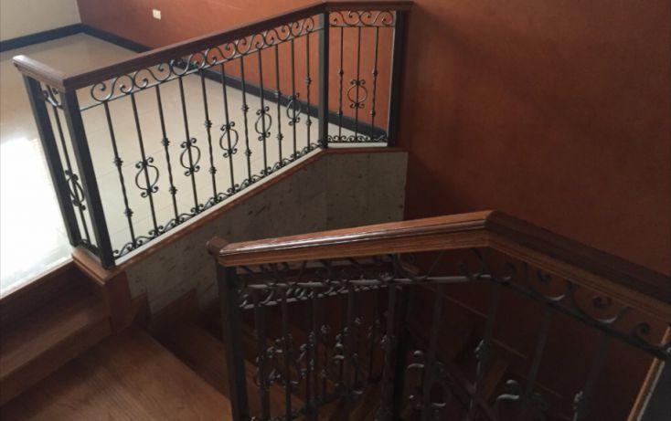 Foto de casa en venta en, residencial cumbres iii, chihuahua, chihuahua, 772969 no 11