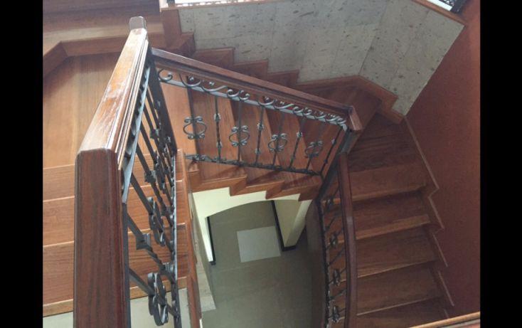 Foto de casa en venta en, residencial cumbres iii, chihuahua, chihuahua, 772969 no 12