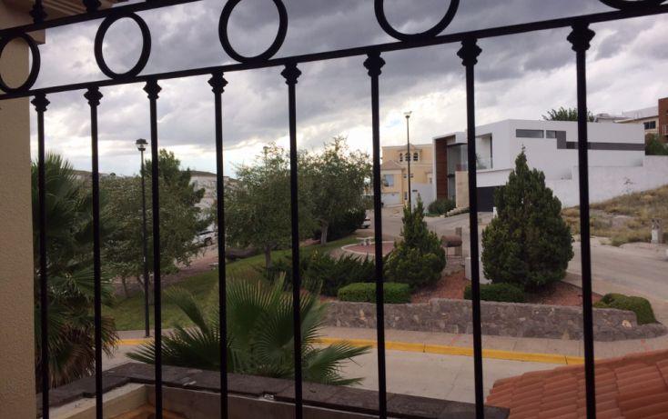 Foto de casa en venta en, residencial cumbres iii, chihuahua, chihuahua, 772969 no 13
