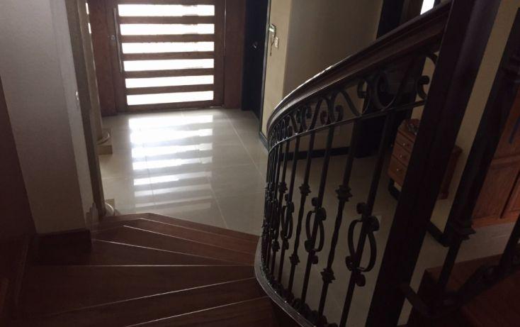 Foto de casa en venta en, residencial cumbres iii, chihuahua, chihuahua, 772969 no 14