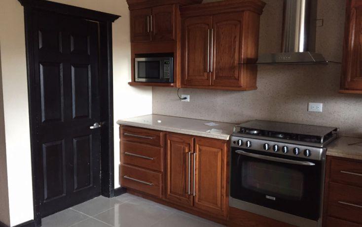 Foto de casa en venta en, residencial cumbres iii, chihuahua, chihuahua, 772969 no 15
