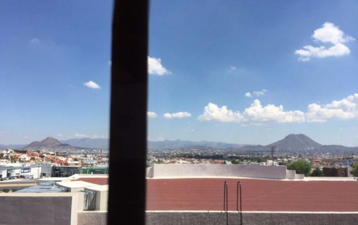 Foto de casa en venta en, residencial cumbres iii, chihuahua, chihuahua, 772969 no 16