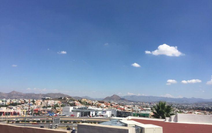 Foto de casa en venta en, residencial cumbres iii, chihuahua, chihuahua, 772969 no 17