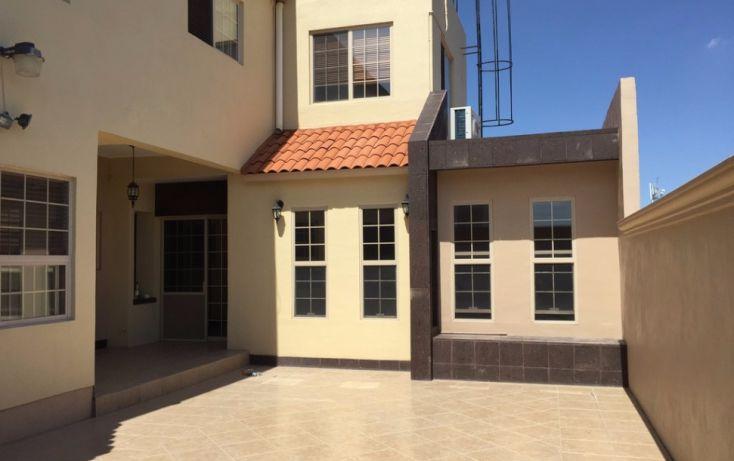 Foto de casa en venta en, residencial cumbres iii, chihuahua, chihuahua, 772969 no 18