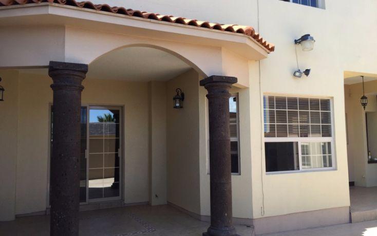 Foto de casa en venta en, residencial cumbres iii, chihuahua, chihuahua, 772969 no 19