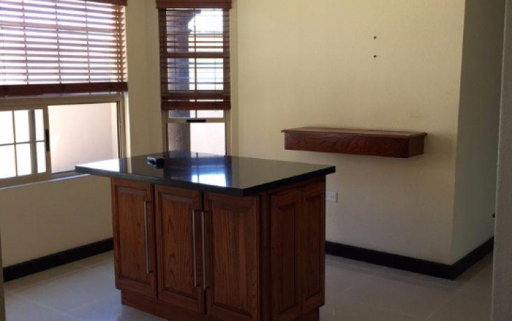 Foto de casa en venta en, residencial cumbres iii, chihuahua, chihuahua, 772969 no 20