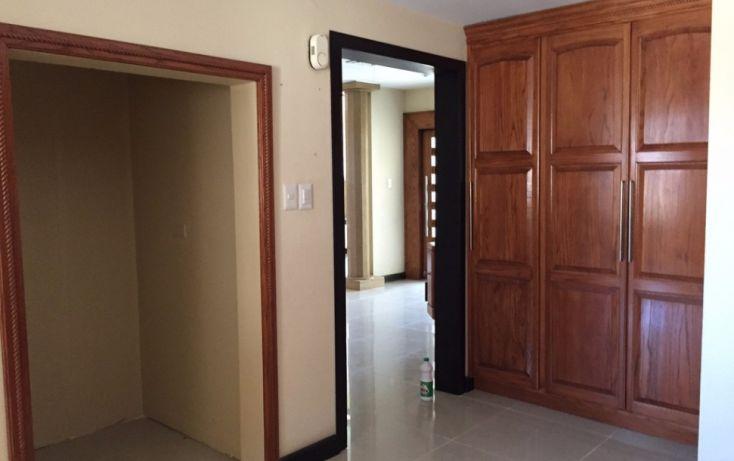 Foto de casa en venta en, residencial cumbres iii, chihuahua, chihuahua, 772969 no 21