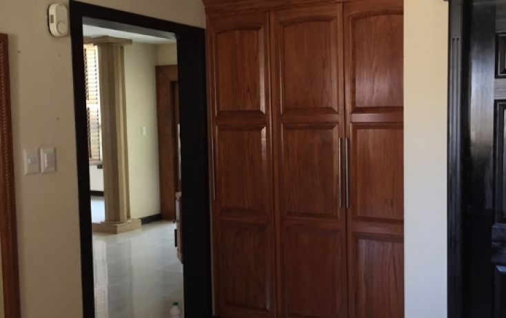 Foto de casa en venta en, residencial cumbres iii, chihuahua, chihuahua, 772969 no 22