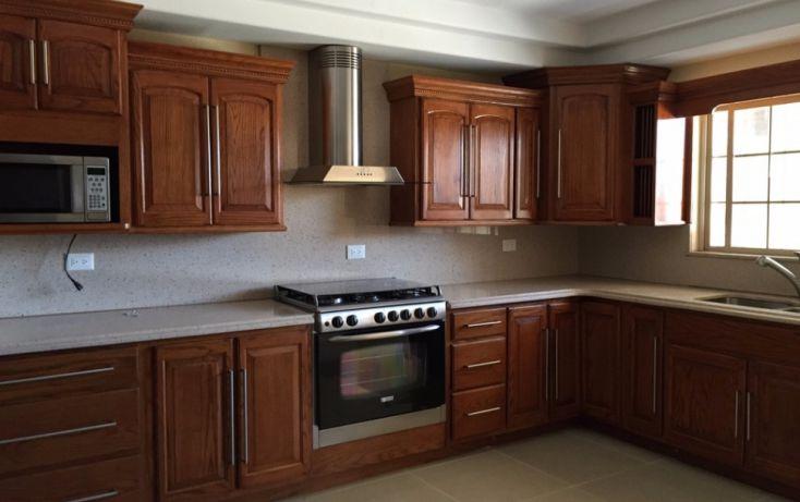 Foto de casa en venta en, residencial cumbres iii, chihuahua, chihuahua, 772969 no 23