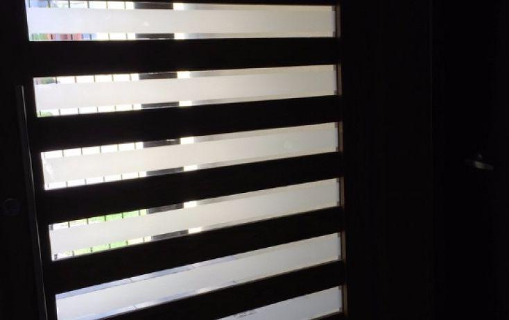 Foto de casa en venta en, residencial cumbres iii, chihuahua, chihuahua, 772969 no 24