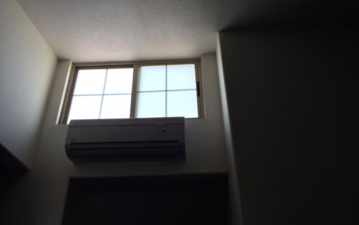 Foto de casa en venta en, residencial cumbres iii, chihuahua, chihuahua, 772969 no 26