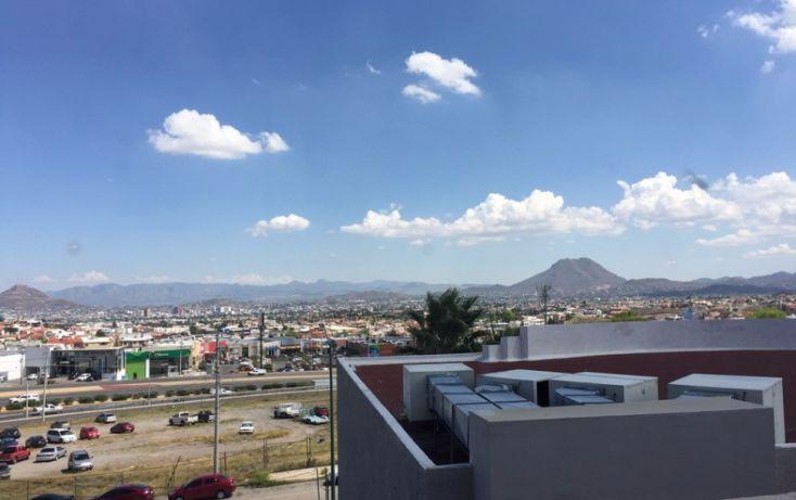 Foto de casa en venta en, residencial cumbres iii, chihuahua, chihuahua, 772969 no 28