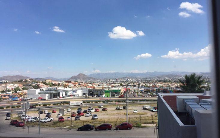 Foto de casa en venta en, residencial cumbres iii, chihuahua, chihuahua, 772969 no 29
