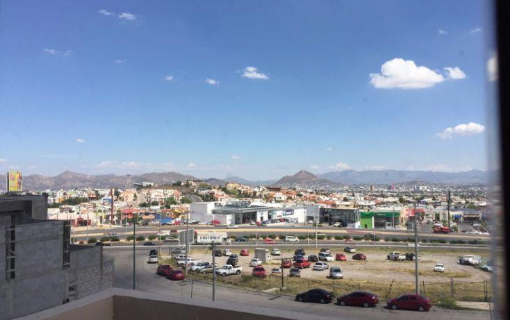Foto de casa en venta en, residencial cumbres iii, chihuahua, chihuahua, 772969 no 30