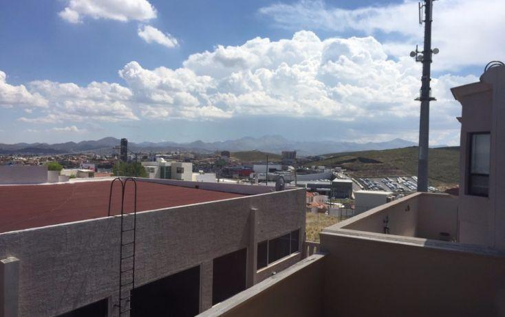 Foto de casa en venta en, residencial cumbres iii, chihuahua, chihuahua, 772969 no 31