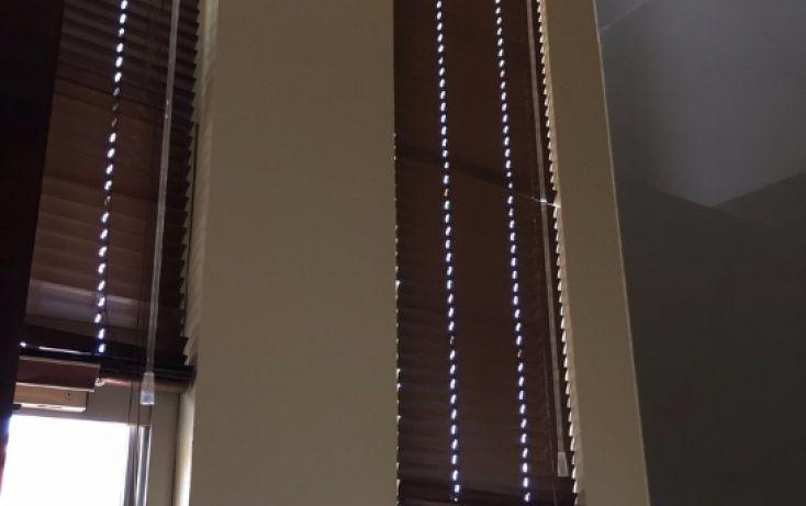 Foto de casa en venta en, residencial cumbres iii, chihuahua, chihuahua, 772969 no 33