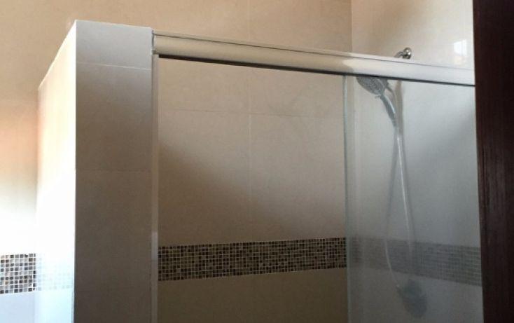 Foto de casa en venta en, residencial cumbres iii, chihuahua, chihuahua, 772969 no 34