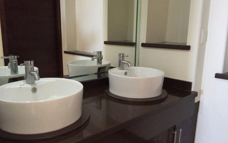 Foto de casa en venta en, residencial cumbres iii, chihuahua, chihuahua, 772969 no 35
