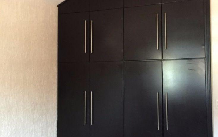 Foto de casa en venta en, residencial cumbres iii, chihuahua, chihuahua, 772969 no 37