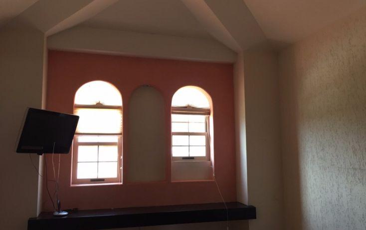 Foto de casa en venta en, residencial cumbres iii, chihuahua, chihuahua, 772969 no 38