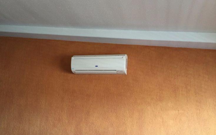 Foto de casa en venta en, residencial cumbres iii, chihuahua, chihuahua, 772969 no 39