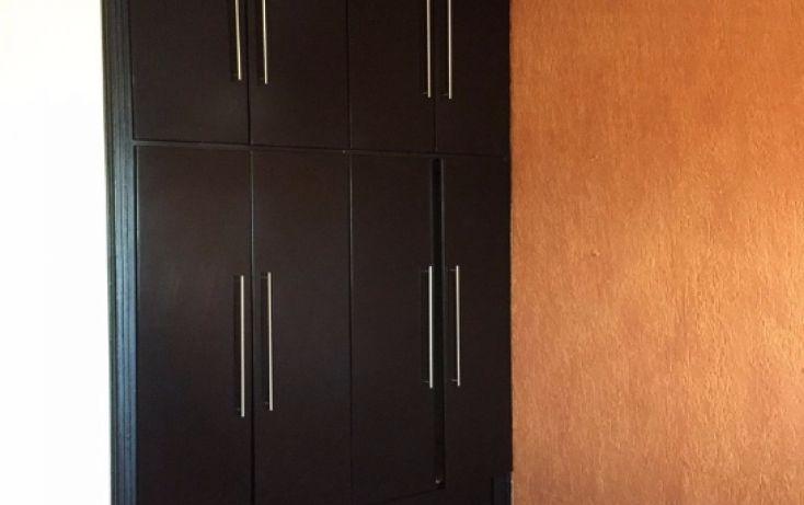 Foto de casa en venta en, residencial cumbres iii, chihuahua, chihuahua, 772969 no 40