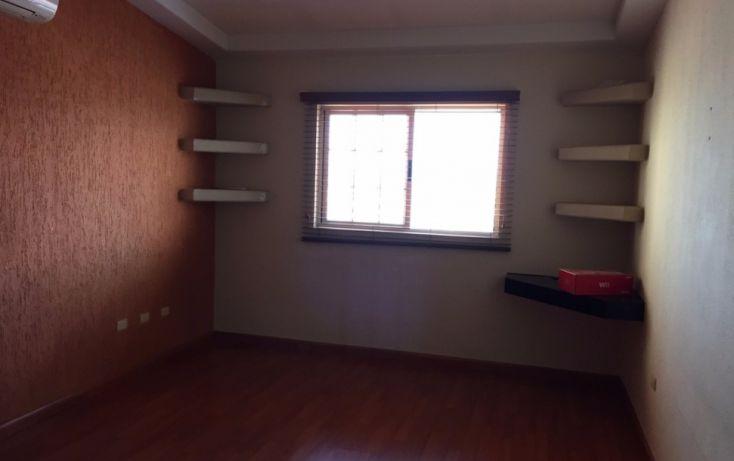 Foto de casa en venta en, residencial cumbres iii, chihuahua, chihuahua, 772969 no 41