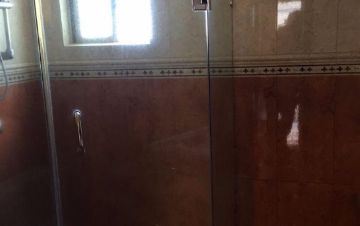 Foto de casa en venta en, residencial cumbres iii, chihuahua, chihuahua, 772969 no 42
