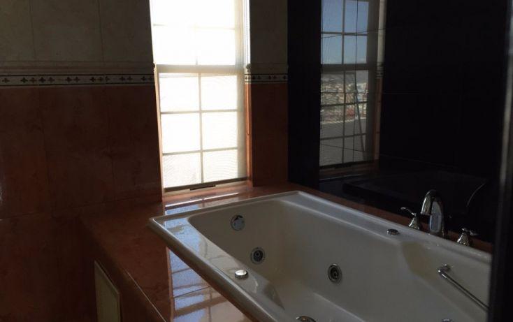 Foto de casa en venta en, residencial cumbres iii, chihuahua, chihuahua, 772969 no 43