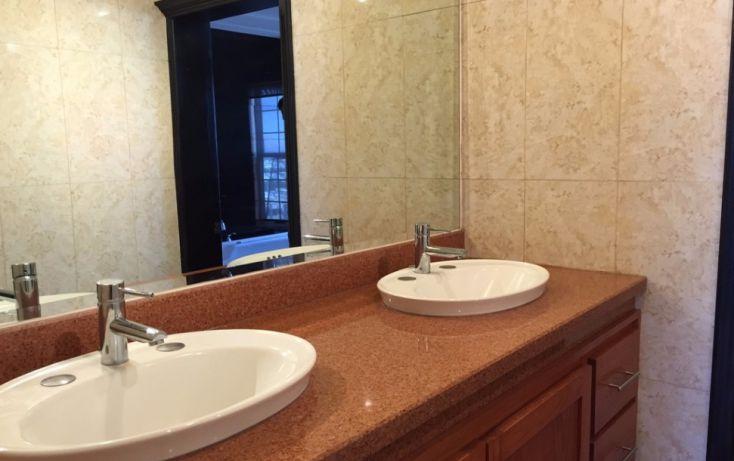 Foto de casa en venta en, residencial cumbres iii, chihuahua, chihuahua, 772969 no 44