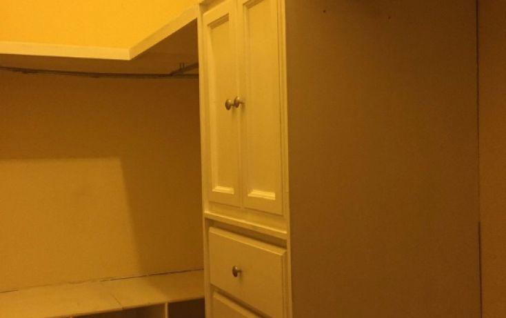 Foto de casa en venta en, residencial cumbres iii, chihuahua, chihuahua, 772969 no 45