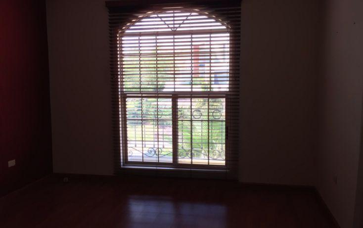 Foto de casa en venta en, residencial cumbres iii, chihuahua, chihuahua, 772969 no 46