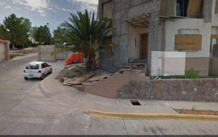 Foto de casa en venta en, residencial cumbres iii, chihuahua, chihuahua, 988635 no 01
