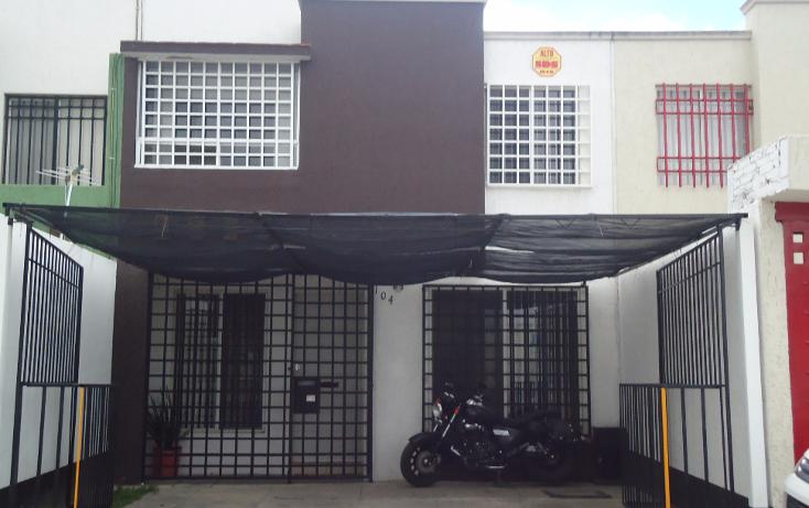 Foto de casa en venta en  , residencial cumbres, san luis potos?, san luis potos?, 1061083 No. 01