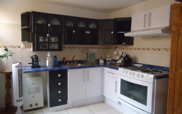Foto de casa en venta en  , residencial cumbres, san luis potos?, san luis potos?, 1061083 No. 02