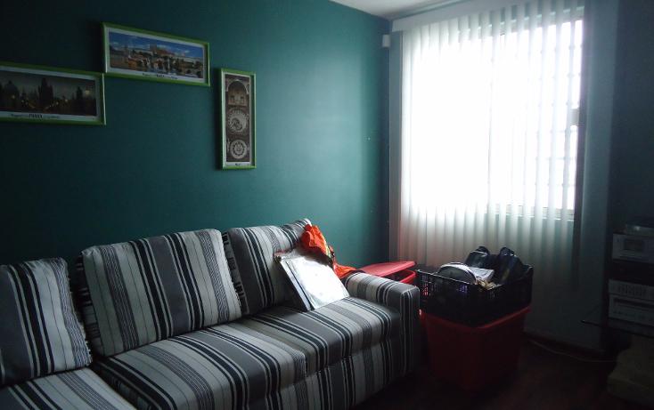Foto de casa en venta en  , residencial cumbres, san luis potos?, san luis potos?, 1061083 No. 05