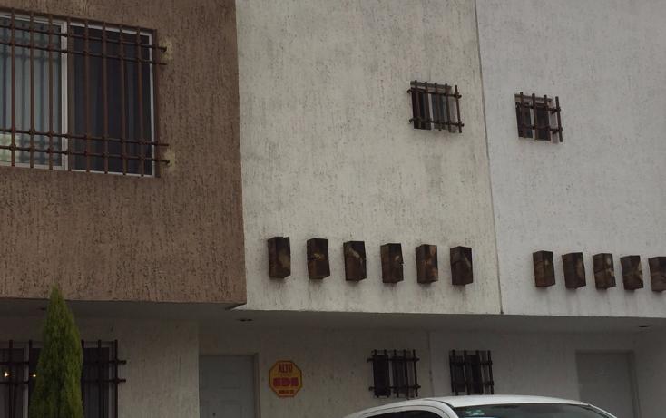 Foto de casa en venta en  , residencial cumbres, san luis potos?, san luis potos?, 1099573 No. 03