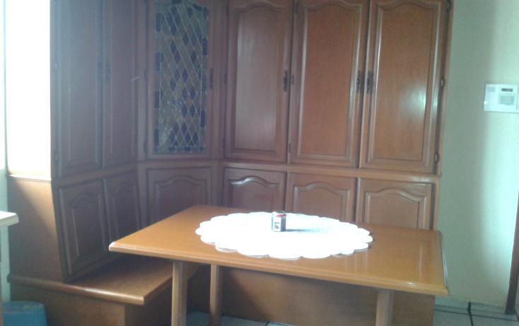 Foto de casa en venta en  , residencial cumbres, san luis potosí, san luis potosí, 1105451 No. 05