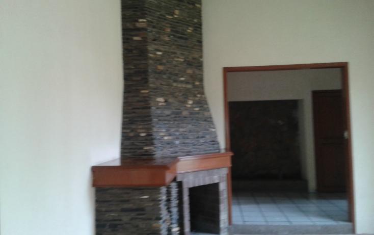 Foto de casa en venta en  , residencial cumbres, san luis potosí, san luis potosí, 1105451 No. 06