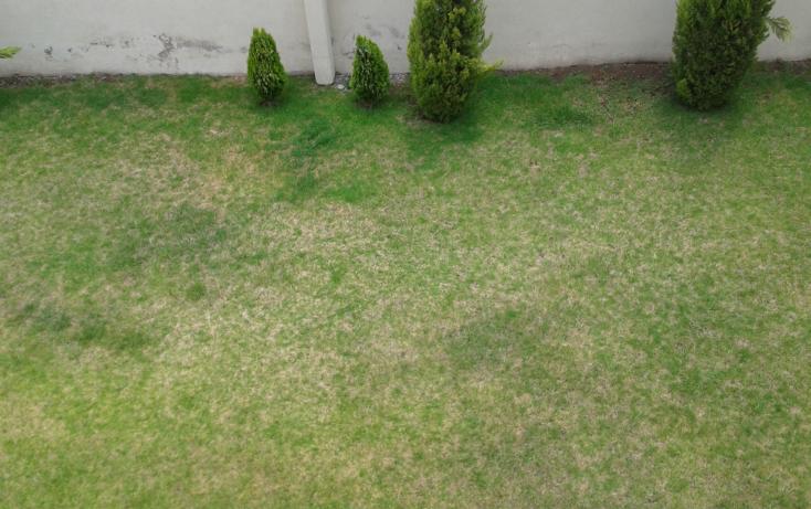 Foto de casa en venta en  , residencial cumbres, san luis potosí, san luis potosí, 1105451 No. 07