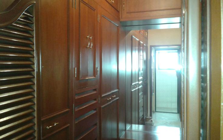 Foto de casa en venta en  , residencial cumbres, san luis potosí, san luis potosí, 1105451 No. 08