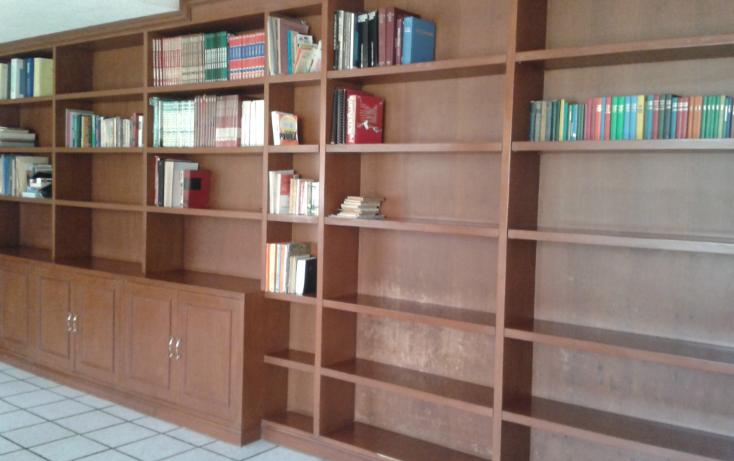 Foto de casa en venta en  , residencial cumbres, san luis potosí, san luis potosí, 1105451 No. 10