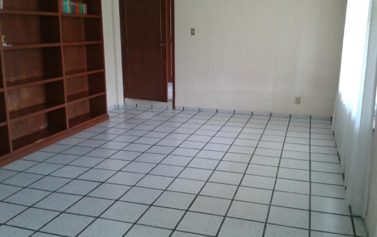 Foto de casa en venta en  , residencial cumbres, san luis potosí, san luis potosí, 1105451 No. 12