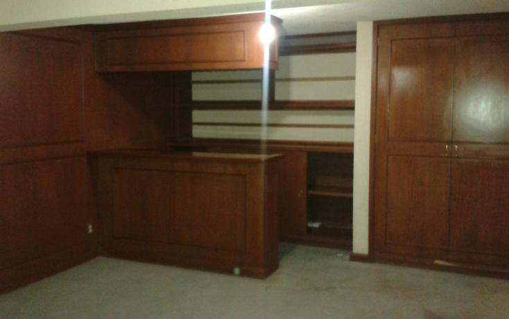 Foto de casa en venta en  , residencial cumbres, san luis potosí, san luis potosí, 1105451 No. 13