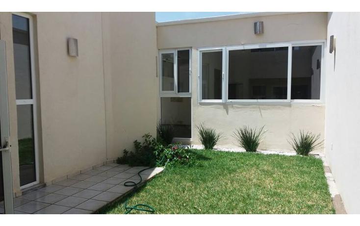Foto de casa en venta en  , residencial cumbres, san luis potos?, san luis potos?, 1787214 No. 02