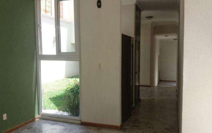 Foto de casa en venta en, residencial cumbres, san luis potosí, san luis potosí, 1787214 no 03